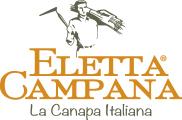 Eletta Campana | La Canapa Italiana